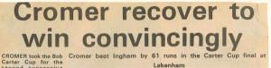 1970s_cromer_win