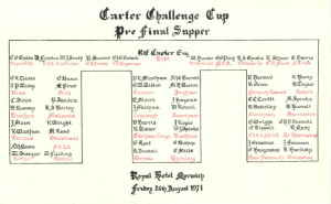 1971_pre_final_supper