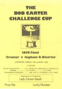 1979_carter_challenge_cup_final