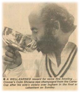 1979_cromer_final