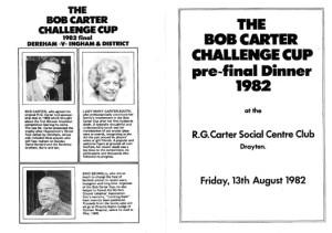1982_carter_challenge_cup_pre_final_dinner