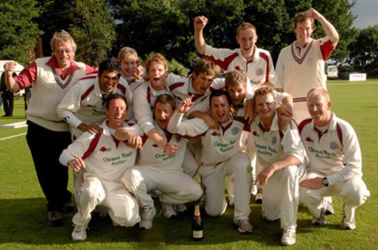 2008_swardeston_cup_winners