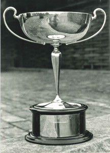 carter_cup