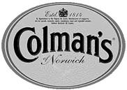 colmans_logo